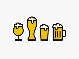 beer-icon1